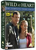 Wild At Heart: The Complete Third Series [DVD]
