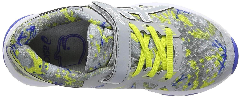 ASICS Gt-1000 7 PS SP Zapatillas de Running Unisex Ni/ños