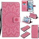 NOMO iPhone 6 Plus Case with Screen