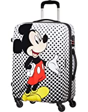 American Tourister Disney Legends Bagaglio a mano, 65 centimeters