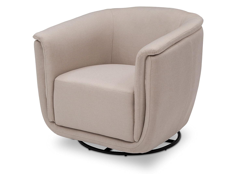 Excellent Buy Delta Children Skylar Nursery Glider Swivel Rocker Tub Evergreenethics Interior Chair Design Evergreenethicsorg