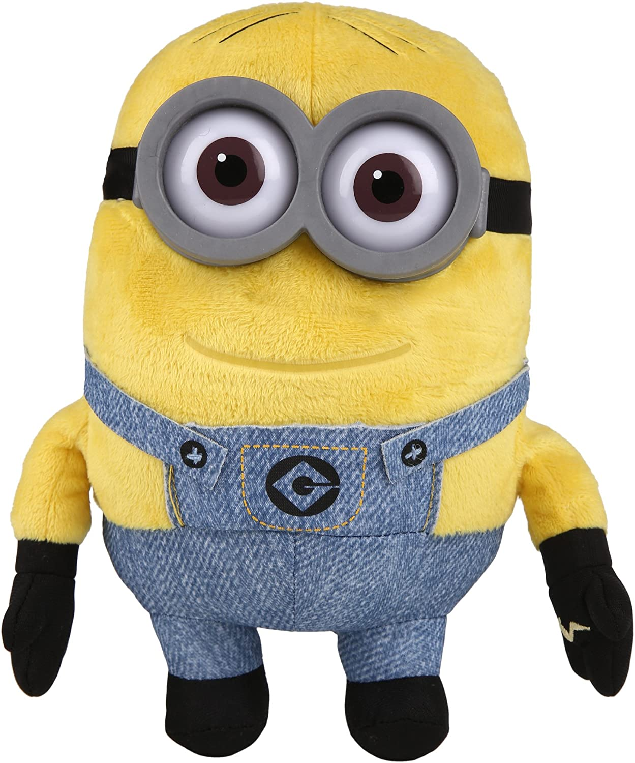 Photo of Minion Kuscheltier