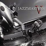 Jazzmasters Vol.5