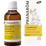 Pranarôm - HUILES VEGETALES - Calophylle BIO - 50 ml