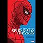 Spider-Man: Life Story (Spider-Man: Life Story (2019)) (English Edition)