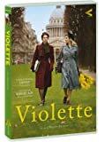 Violette (DVD)