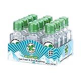 Thai PIM Saen Balm Oil Nasal Inhaler 3ml x 12pcs