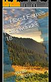 Naturwunder 18: Photo collection