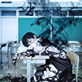 「死にながら生きたい」  (初回限定盤) (CD+DVD)