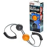 Spri Australia SPRI Dual Ball Massager SPRI Dual Ball Massager