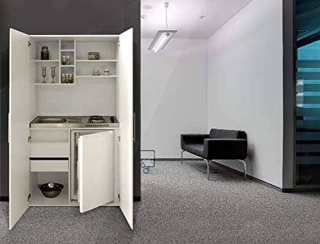 Armadio Per Ufficio In Inglese : Single ufficio pantry cucina respekta mnicucina armadio cucina