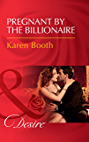 Pregnant By The Billionaire (Mills & Boon Desire) (The Locke Legacy, Book 1) (English Edition)