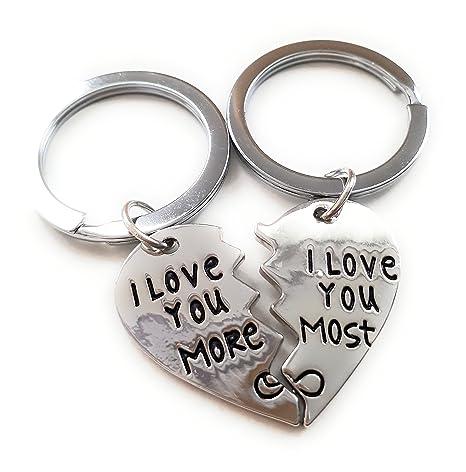 Halo accessories Couple