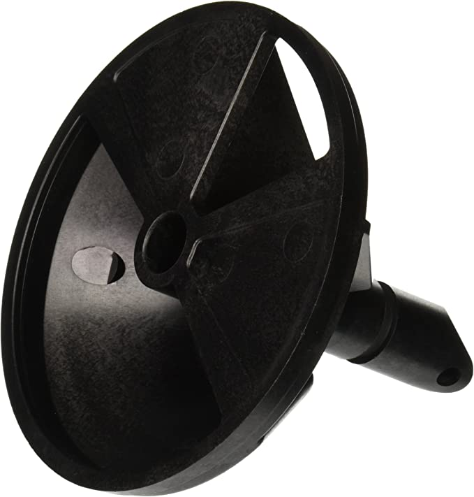 Amazon.com: Hayward SPX0715C Key Replacement for Hayward Multiport Valves and Sand Filters: Garden & Outdoor