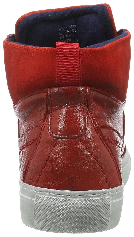 39po004-102700, Mens Low-Top Sneakers Dockers by Gerli