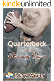 The Quarterback and the Dressage Queen (2 Hearts Rescue South Book 1)