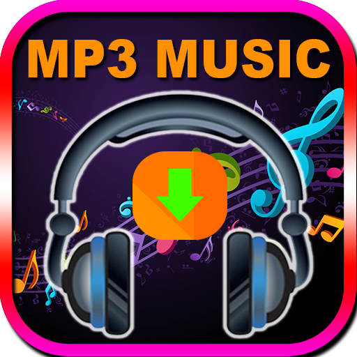 Music : Song Get For Free Mp3 Song app (Downloading Mp3 Music)
