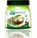 Steviocal Sweetner All Natural Stevia - 200 g