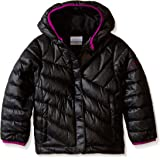 Columbia Kinder Jacke Powder Lite Puffer