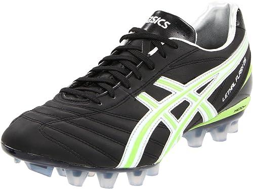 Asics - Zapatillas de Running para Hombre, Color, Talla 37.5: Amazon.es: Zapatos y complementos