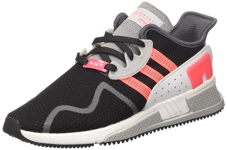 | adidas Originals EQT Cushion Adv Shoes 7.5 B(M