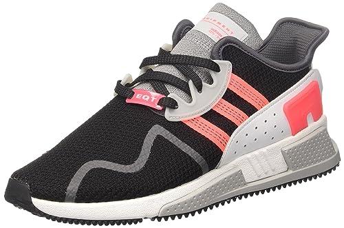 kaufen Sie Qualität DamenHerren Adidas Eqt Cushion Adv