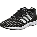 a74a6c24b adidas Zx Flux Unisex Adult Low-Top Sneakers