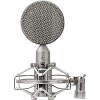 Pronomic RM-1 - Micrófono de cinta