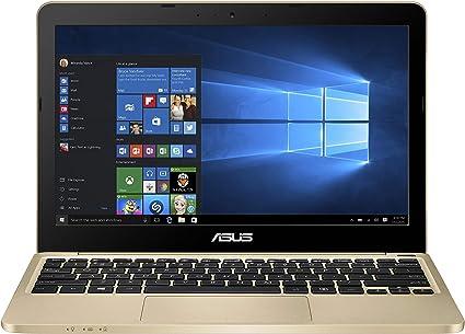 Gunstige Laptops Bis 300 Euro Im Vergleich 2020 Techoxid
