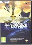 Dangerous Waters (輸入版)