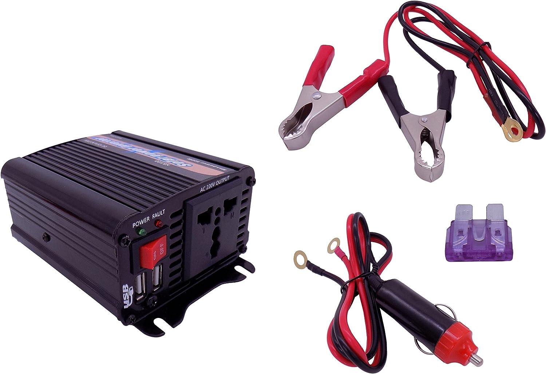 Filtro corrector CTO 204 fuerte cortado en franjas para luces LED Longitud: 120 cm