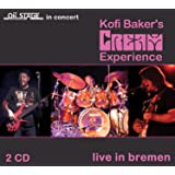 Live in Bremen [Import anglais]