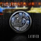 Layover [Explicit]