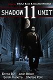 Shadow Unit 11