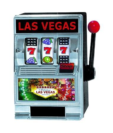 grand bay online casino