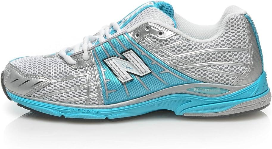 Chimenea Posicionamiento en buscadores oler  Amazon.com | WR904TQ New Balance WR904 Women's Running Shoe, Size: 08.5,  Width: B | Running