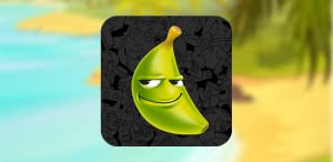 Banana Craze - Match 3 Game from Jelly Bunny Games