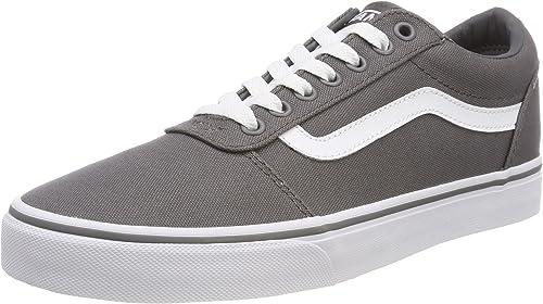 scarpa vans uomo