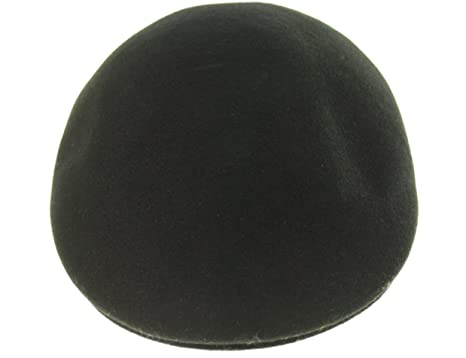 fed2f5706d715 Image Unavailable. Image not available for. Color  Country Gentleman  Cuffley Hat Black