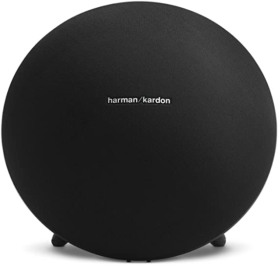 The 8 best harman kardon portable speaker amazon