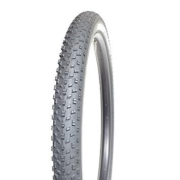 Panaracer Gordo B ágil Plegable MTB neumáticos: Amazon.es: Deportes y aire libre