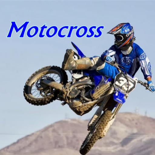 Motocross Racing - 7