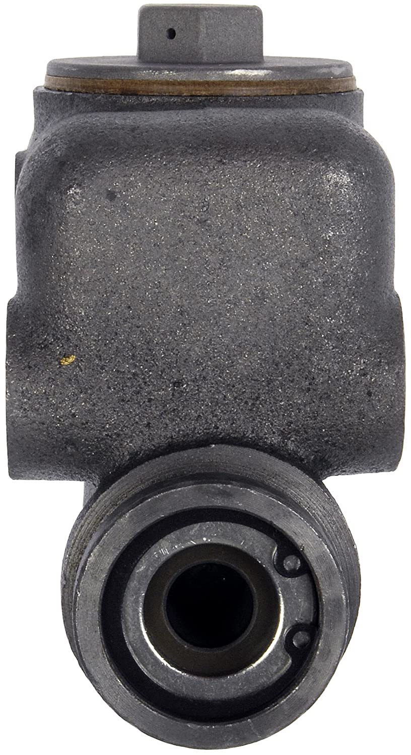 Dorman M2796 New Brake Master Cylinder Dorman - First Stop