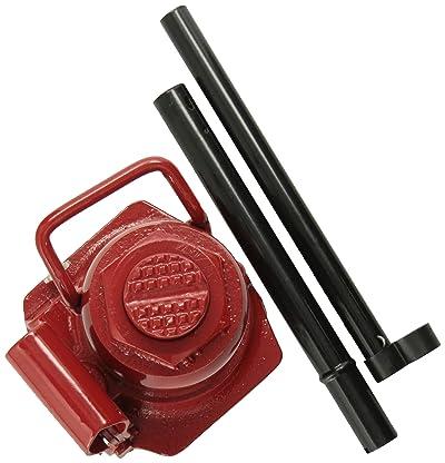 ATD Tools 7385 Short Hydraulic Bottle Jack