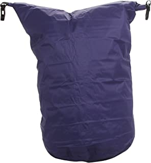 Bushcraft BCB Sac imperméable ultraléger BCB Adventure CA967