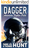 Dagger: American Fighter Pilot