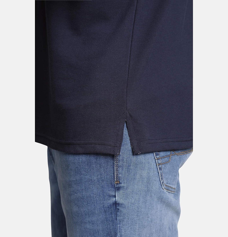 Jan Jan Jan Vanderstorm Herren Langarm Langarm-Poloshirt Trols B07NP1QG3F Poloshirts Qualität 472873