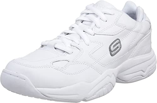Skechers 76690 Keystone Sneaker for Men