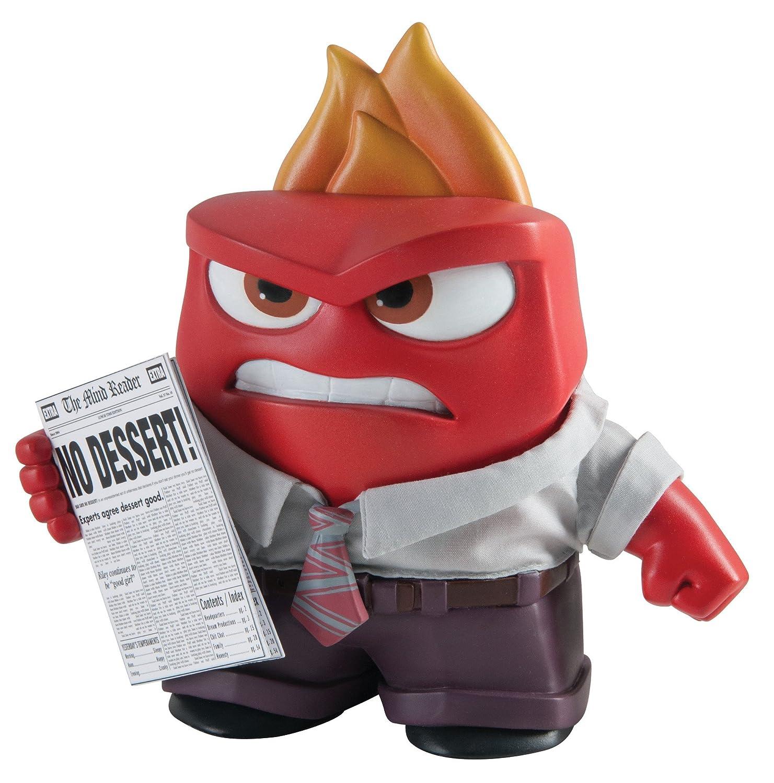 Disney Inside Out Talking Anger Tomy L61902