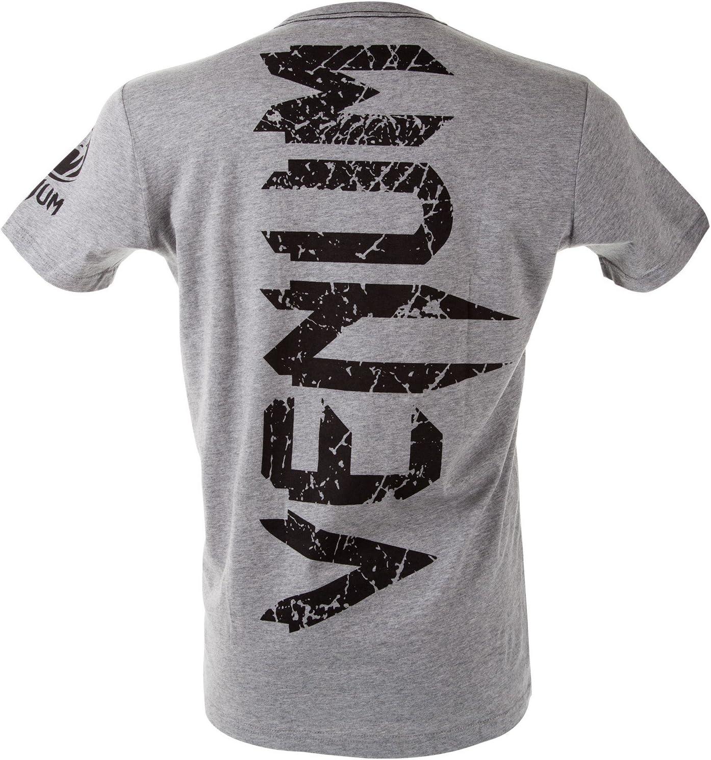 Venum Giant Mens T Shirt